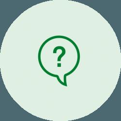 Hernia FAQ